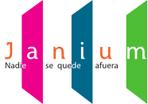logo janium148.png